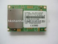 GSM/GPRS+GPS SIM 548C MODULE Via AT Command