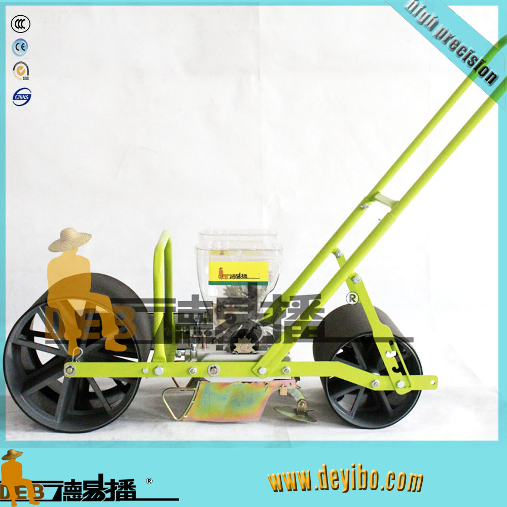 agricultural machinery seeder for sale