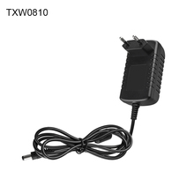 2018 Low cost Best Quality Universal DC 12V 1A Power Adapter Charger