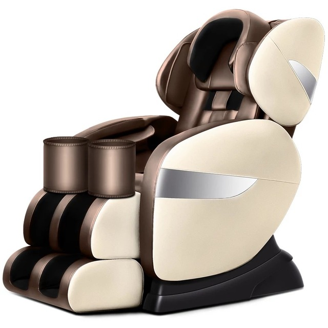 New products cheap full body massage chair