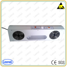 LN-S002 Overhead type Cleanroom Ion Blower fan