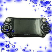 2012 lastest high quality driver mp5 player