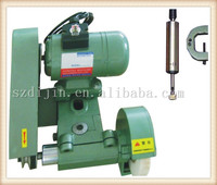 lathe tool post grinder with CE approved