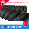 Factory price classical radial sand tire with tube 24.00-20.5