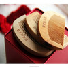 /product-detail/m003-protect-hair-easy-wide-tooth-comb-60122047217.html