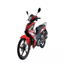EAGLE cub bike cub motorcycle moped motorcycle 110cc F1 125cc