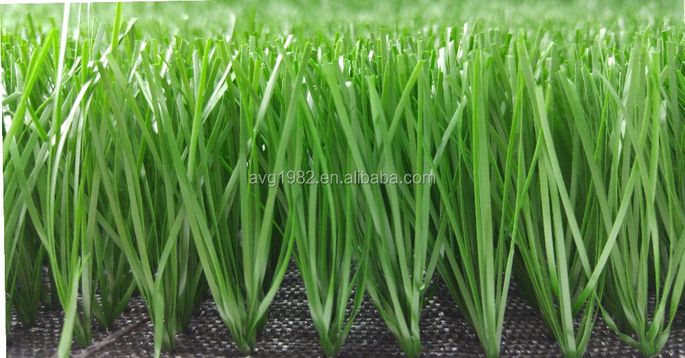 2016 High Quality Fake Grass Rugs Cost Effective To Install Artificial Turf For Soccer Field