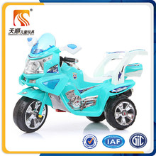 Chinese new motorcycle sale baby electronic motorcycle child motorcycle bike