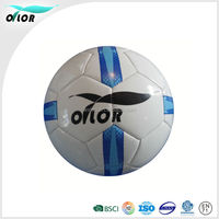 Promotional Stitched Pvc,Pu Football,Soccer Ball