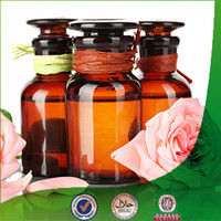 Best selling high-quality geraniol oil price