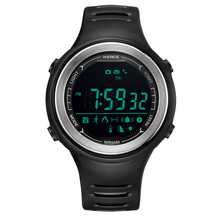2018 New Arrival Wholesale Bluetooth Mobile <strong>Watch</strong> Phones Silicone Watchband Camera Waterproof Sport <strong>Smart</strong> <strong>Watch</strong>
