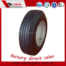 trailer tire manufacturers for wholesale bias boat trailer tire 5.3x12 tubeless tire
