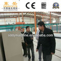Chinese Fully-Automatical 300000m3/year AAC Block(Panel)Cutting Machine