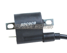 HIGH PERFORMANCE IGNITION COIL PACK FOR FT125/GL150 motorcycle motor electrical engine spare parts