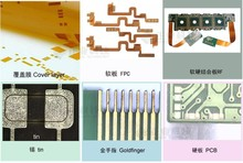 laser cutting machine for PCB /FPC/RF board /Goldfinger/Cover layer/ tin alloys, pcb machine