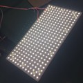 soft pcb flexible led mat cuttable led mat sheet