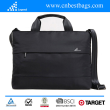 nylon high quanlity laptop bag notebook bag Laptop packs computer bag Attache case dispatch case