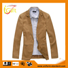 New Fashion Latest Designer Blazer Men