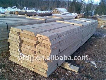 Eco-friendly High Quality timber,pallet board,sauna room board