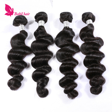 Wholesale 100% Raw Virgin Unprocessed Human Indian Hair