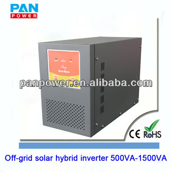 Low frequency power inverter 12v 220v 1000w