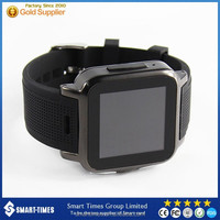 [Smart-Times]Cell Phones Watche With Camera/China Smart Watch With SIM Card