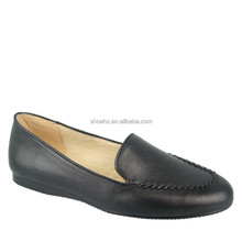 ladies fancy flat dress shoes