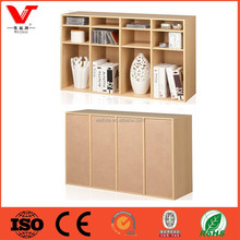 Shoe display case, wooden shoe cabinet design for sale