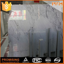 unique and international sale design stone onyx backlit bar top