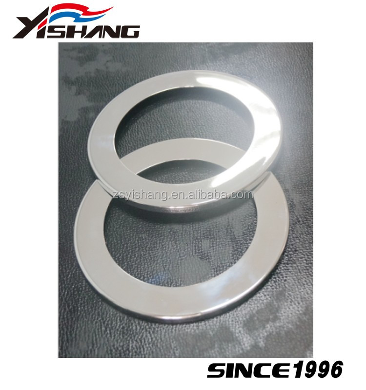 Oem Odm Steel Sheet Metal Stamping Parts,Precision Sheet Metal Bending Parts,Stamping Metal Contact For Electronic Products