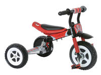 motorcycle model child tricycle