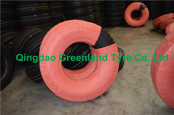 Top Quality and Competitive price All Steel Radial Truck tire for sale