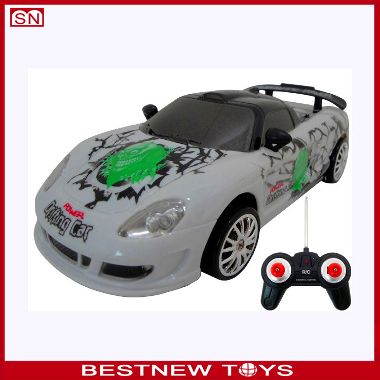 List Manufacturers Of Rc Drift Buy Rc Drift Get Discount