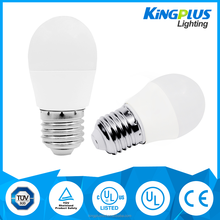 Factory Direct Sell Smd Led Bulb Manufacturing 3w 5w 7w 9w 12w Led Lights China Alibaba Led Lamp Bulb, led bulb E27 E14