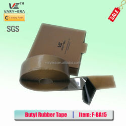 Bitumen and Butyl Tape