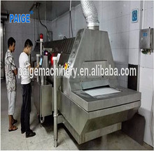Air Separation Unit 50Nm3-2000Nm3/h Liquid Nitrogen Generator