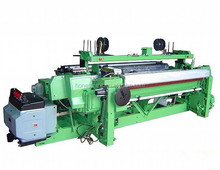 China rapier loom,automatic power loom,carbon fiber weaving machine
