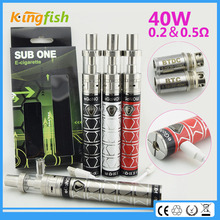 New product 3ml capacity gold buyers worldwide with factory price