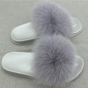 Ladies Slipper Flat a1525ace8b50