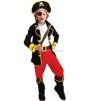 2016 stylish kids cosplay costumes wholesale halloween outfits