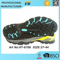 Women Mens Outdoor Eva Asian Paint Rubber Soles