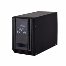High frequency double conversion Online UPS 3KVA 2400W price