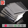 /product-detail/good-quality-a-grade-heat-resistant-plastic-extruded-acrylic-sheet-60718490146.html