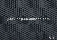 507 Rubber Sole and Heel Sheet for Shoes Repair Material Natural Rubber Material