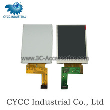 Cell Phone LCD Screen Display for Sony Ericsson C510