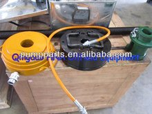 Seat Puller Assy for Mud Pump Full Open Valve Seat