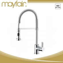 Stainless Steel faucet kitchen taps kitchen pull out spary sinks kitchen