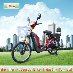 The most popular adult cheap 48V 350W electric bicycle/electric bike/e-bike/electric assisted bicycle