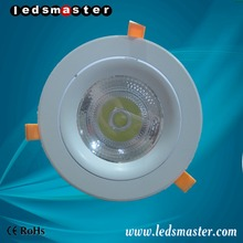 china factory rechargable ip65 led downlight 23w wholesale