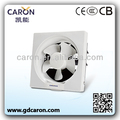 220V electric exhaust fans